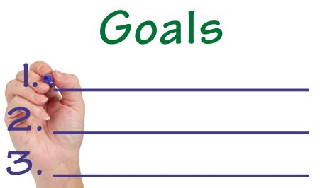 goal_setting_activities