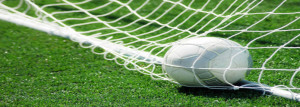 soccer-football-wallpapers-soccerball-goal